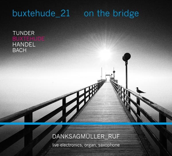 Buxtehude Reloaded