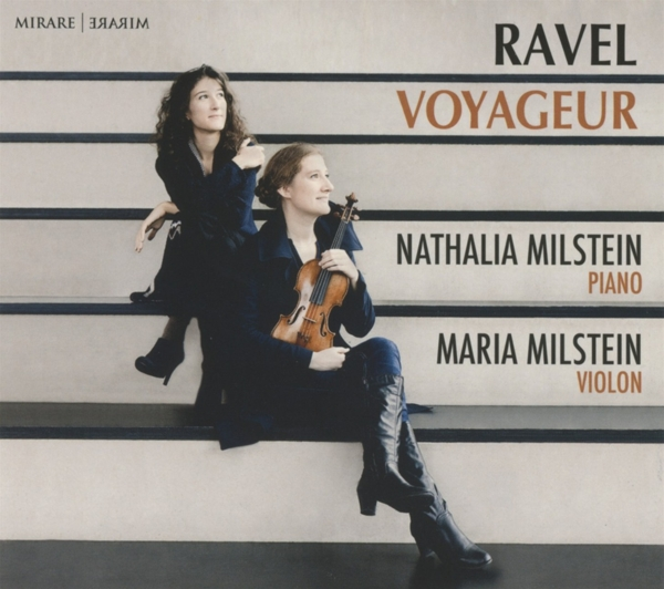Facettenreicher Ravel
