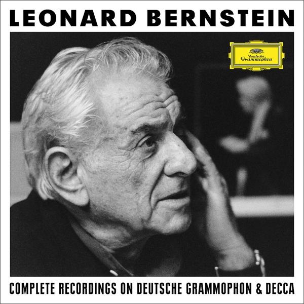 Bernsteins Vermächtnis