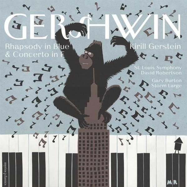 Gershwin als Filetstück