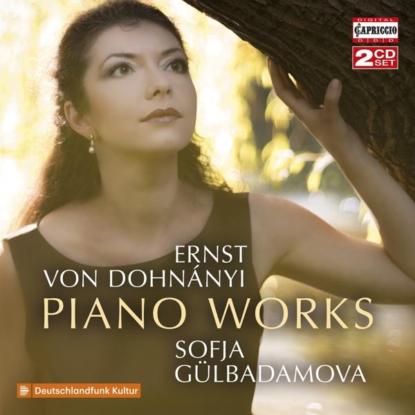 Schumann-Erbe