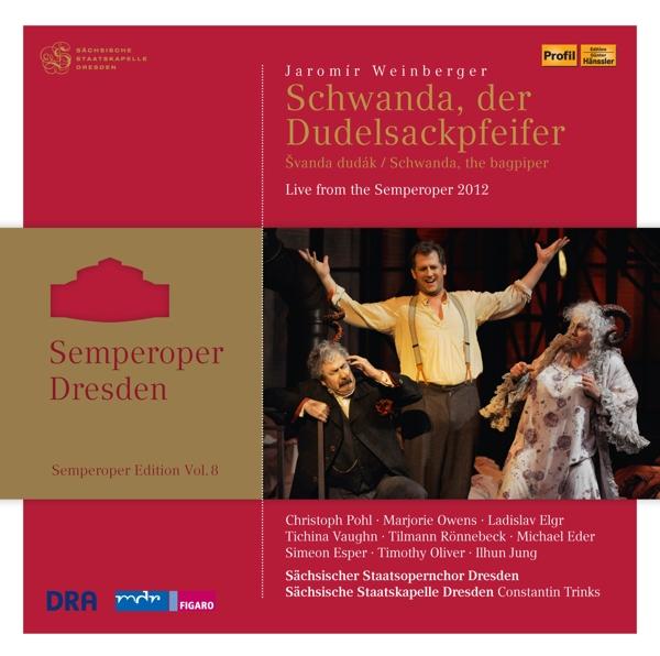 Böhmisch musikantisch