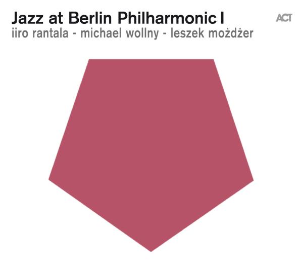 Bach, der alte Jazzer