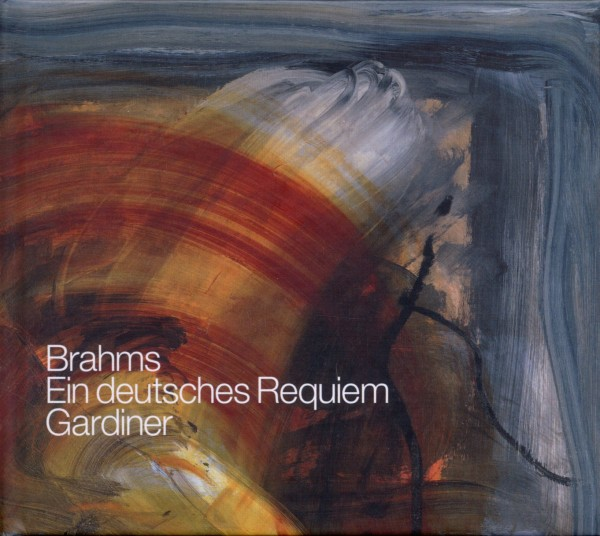 Kristalliner Brahms
