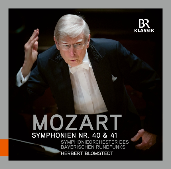 Vitaler Mozart