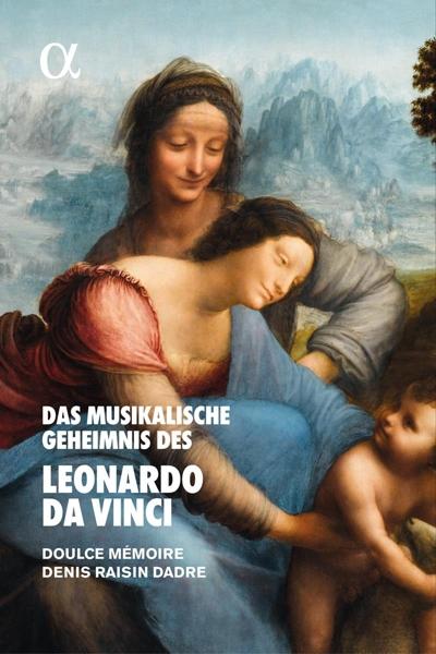 Universalgenie Leonardo
