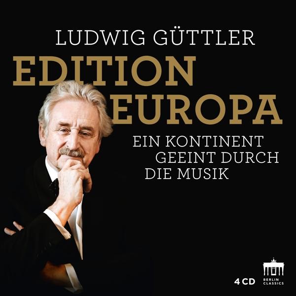 Klangreise durch Europa
