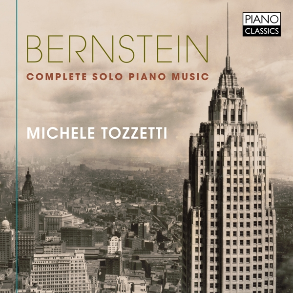 Neoklassizismus und Jazz