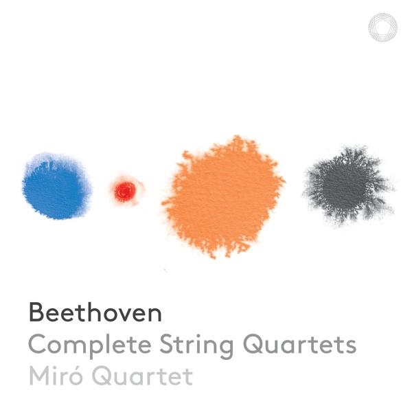 Frischer Beethoven