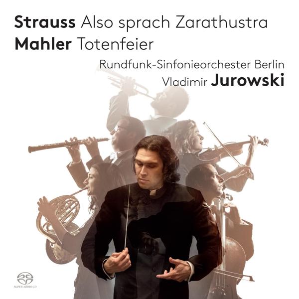 Mahler gewinnt